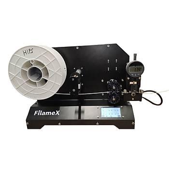 FilameX Spooler