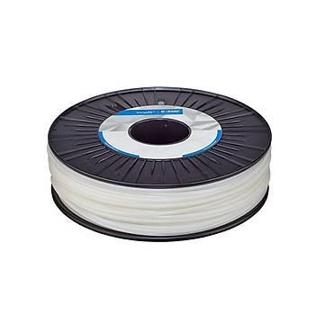 BASF Ultrafuse ABS Filament - Natural Beyaz