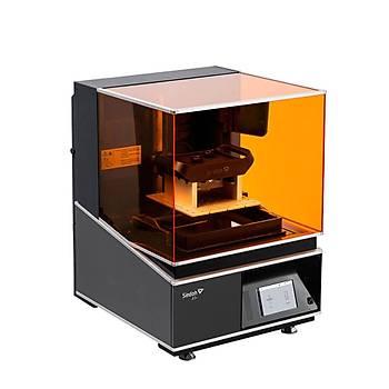 Sindoh A1+ SLA 3D Yazıcı