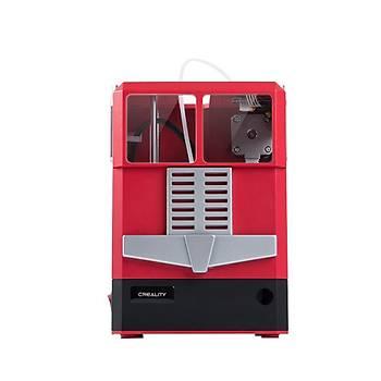 Creality CR100 - 3D Yazıcı