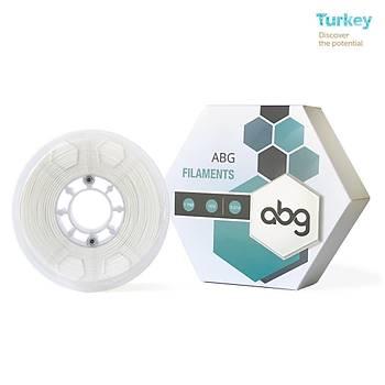 ABG - ABS Beyaz