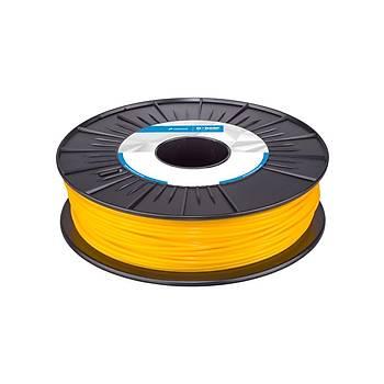 BASF Ultrafuse PLA Filament - Sarý