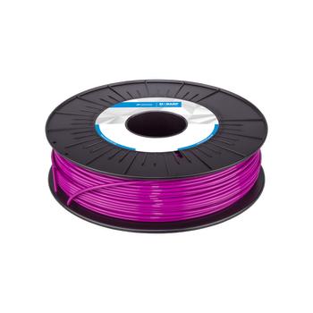 BASF Ultrafuse PLA Filament - Menekþe