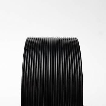 Protopasta Elektrik Ýletken Kompozit PLA 1.75 mm 500 gr 3D Yazýcý Filamenti