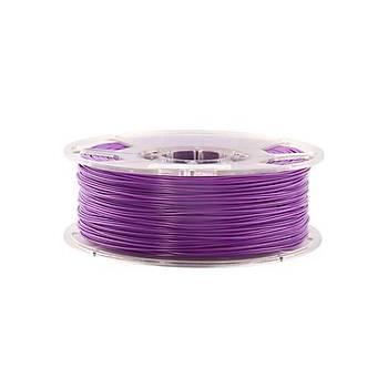 Esun - PLA+ Filament 1.75 mm Mor