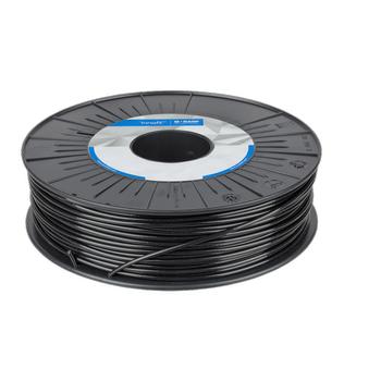 BASF Ultrafuse ABS Fusion+ Filament - Siyah