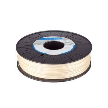 BASF Ultrafuse PLA Filament - Ýnci Beyazý