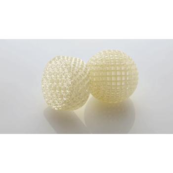 BASF Ultracur3D EL 150 Reçine 1 Kg - Clear