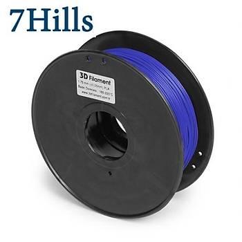 7Hills - PLA Mavi