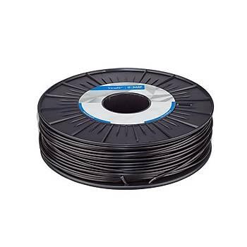 BASF Ultrafuse ABS Filament - Siyah