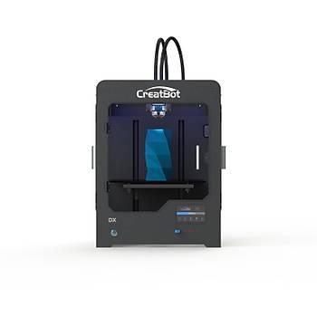 CreatBot DX 3D Yazýcý