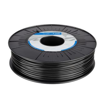 BASF Ultrafuse PLA PRO 1 Filament - Siyah