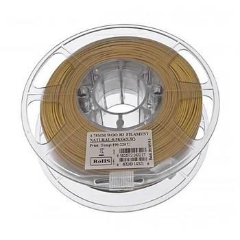 Esun - Wood Filament 1.75 mm (500 Gr.)