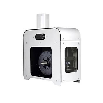 3Devo - Composer 350 Filament Makinesi