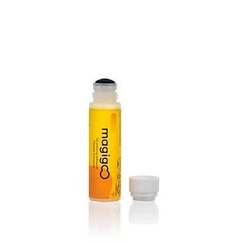 Magigoo Pro Flex - Flex (TPU, TPE) için 3D Baský Yapýþtýrýcýsý - Tek Kalem (50 ml)