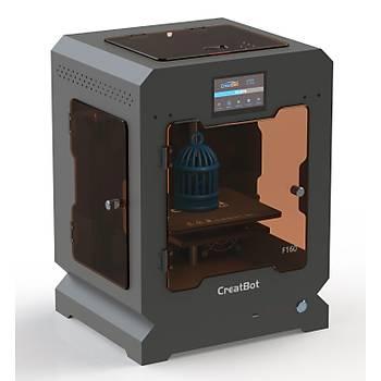 CreatBot F160 3D Yazýcý