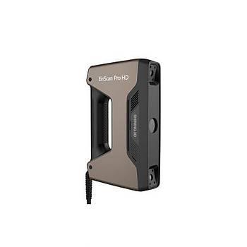 Shining 3D EinScan Pro HD 3D Tarayýcý