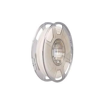 Esun - eLastic (TPE 85A) Filament Natural 1.75 mm