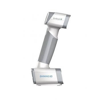 Shining 3D Einscan H 3D Tarayýcý