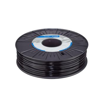 BASF Ultrafuse PLA Filament - Siyah