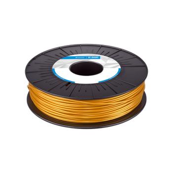 BASF Ultrafuse PLA Filament - Altýn Sarýsý