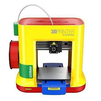 XYZ Da Vinci Mini Maker - 3D Yazıcı