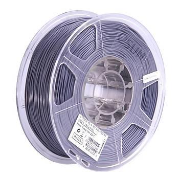 Esun - ABS+ Filament Gri 1.75 mm