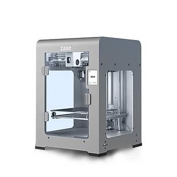 Zaxe Z1 - 3D Yazıcı
