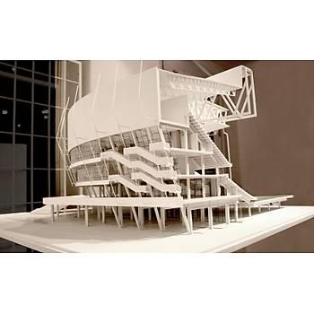 Tevo Tornado, Ultra Büyük Boy, 3D Yazıcı Hızlı Montaj Set
