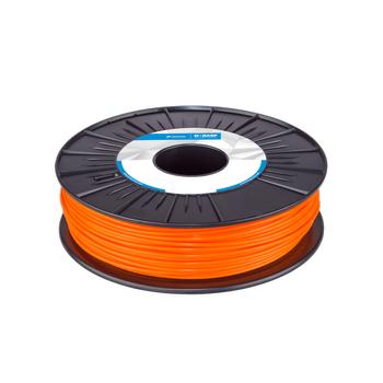 BASF Ultrafuse PLA Filament - Turuncu