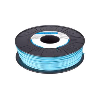 BASF Ultrafuse PLA Filament - Gökyüzü Mavisi