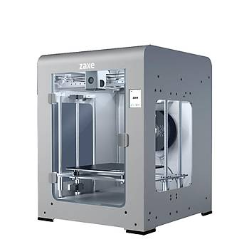 Zaxe Z1 Plus - 3D Yazýcý