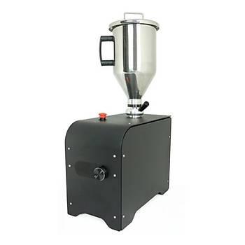 3Devo - AIRID Dryer Polimer Kurutucu