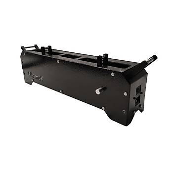 FilameX Cooler