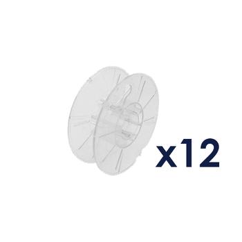 Boþ Filament Makarasý -12 Adet