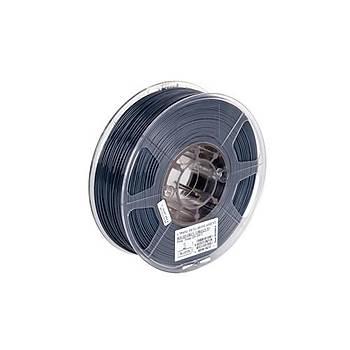 Esun - PETG Filament 1.75 mm Gri