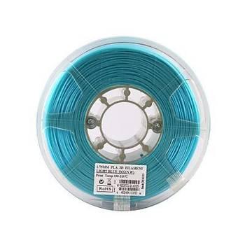 Esun - PLA+ Filament Açık Mavi 1.75 mm