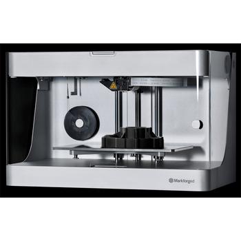 Markforged Mark 2 - 3D Yazıcı