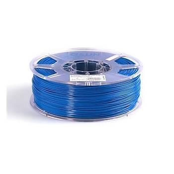 Esun - ABS+ Filament Mavi 1.75 mm