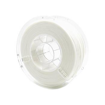 Raise 3D - Premium PLA Filament Beyaz 1.75 mm