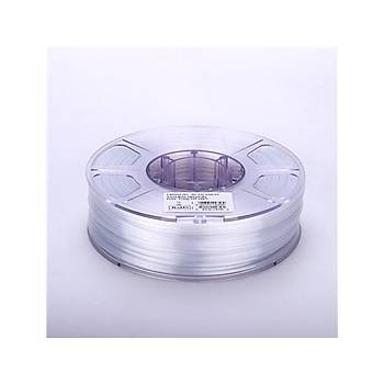 Esun - ePC Filament 1.75 mm Natural (500 Gr)