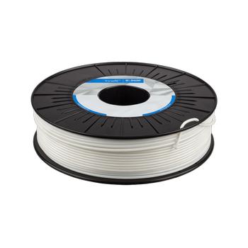 BASF Ultrafuse HIPS Filament  - Natural