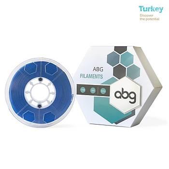 ABG - ABS Mavi