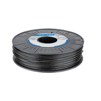 BASF Ultrafuse Karbonfiber Katkýlý Paht CF 15 Filament - Siyah