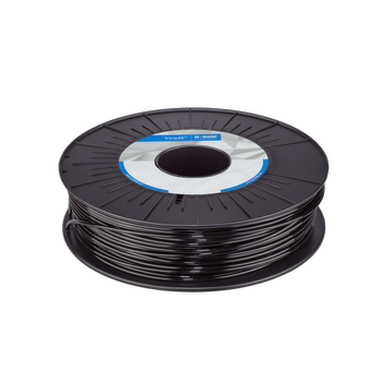 BASF Ultrafuse Pet Filament - Siyah