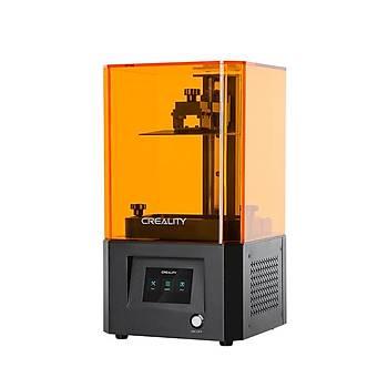 Creality - LD002R SLA 3D Yazýcý