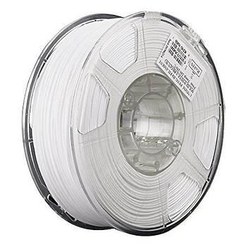 Esun - PETG Beyaz Filament 1.75 mm