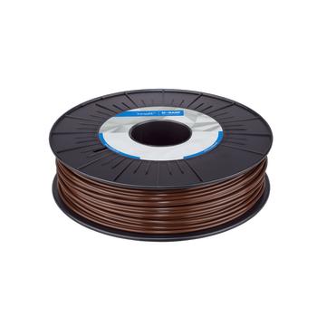 BASF Ultrafuse PLA Filament - Çikolata Kahve