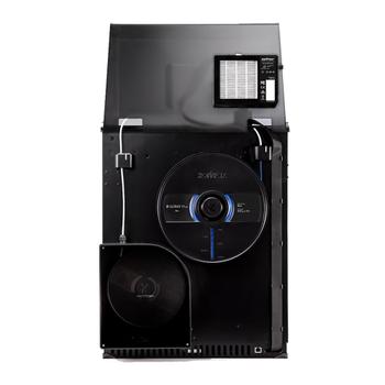 Zortrax - M300 Dual + HEPA Cover