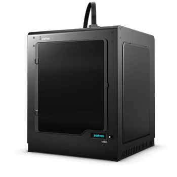 Zortrax M300 - 3D Yazýcý